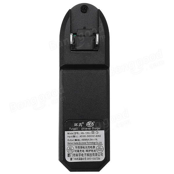 Raitool 3.7V 35W Mini Power Drills Electric Grinder Cordless Engraving Pen