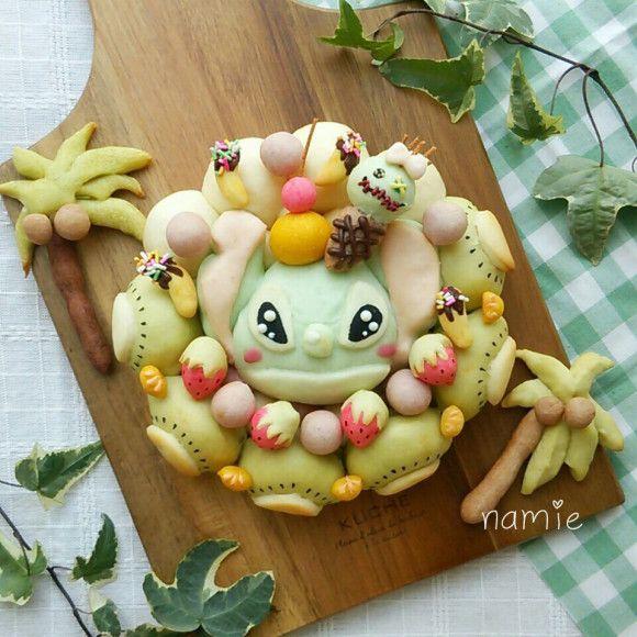 紫芋パウダー レシピ - Google 検索