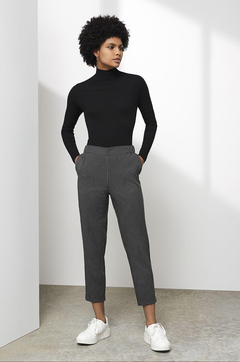 venta caliente más nuevo estilo popular muy baratas PANTALON 14€   MODA - PRIMARK   Pantalones de moda mujer ...
