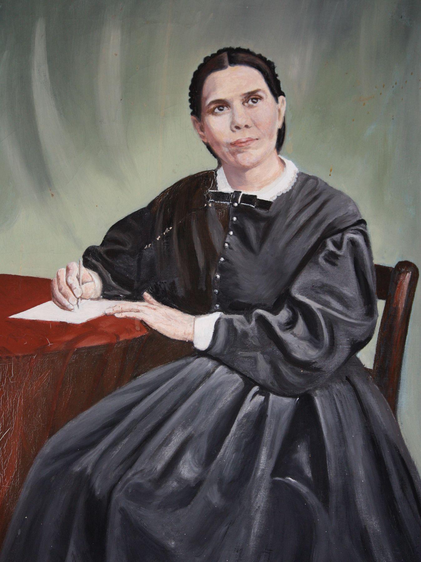 """Who Was Ellen White? she was a woman of remarkable spiritual gifts who lived most of her life during the nineteenth century (1827-1915), yet through her writings she is still making a revolutionary impact on millions of people around the world. """"""""Pure air, sunlight, abstemiousness, rest, exercise, proper diet, the use of water, trust in divine power--these are the true remedies. Every person should have a knowledge of nature's remedial agencies and how to apply them."""""""