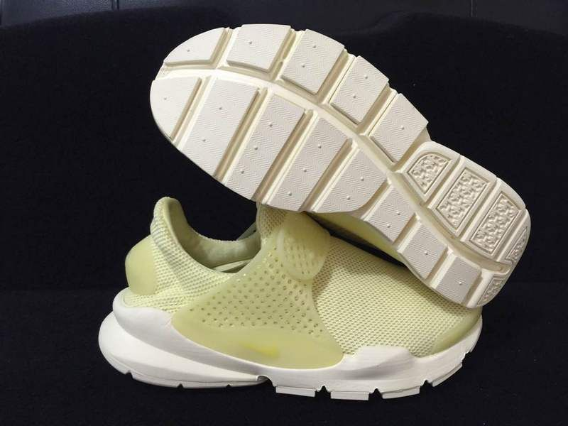 the best attitude e39c3 efe95 2017 Summer Spring Youth Big Boys Nike Sock Dart Straw ...