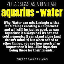 horoscope january 21 aquarius