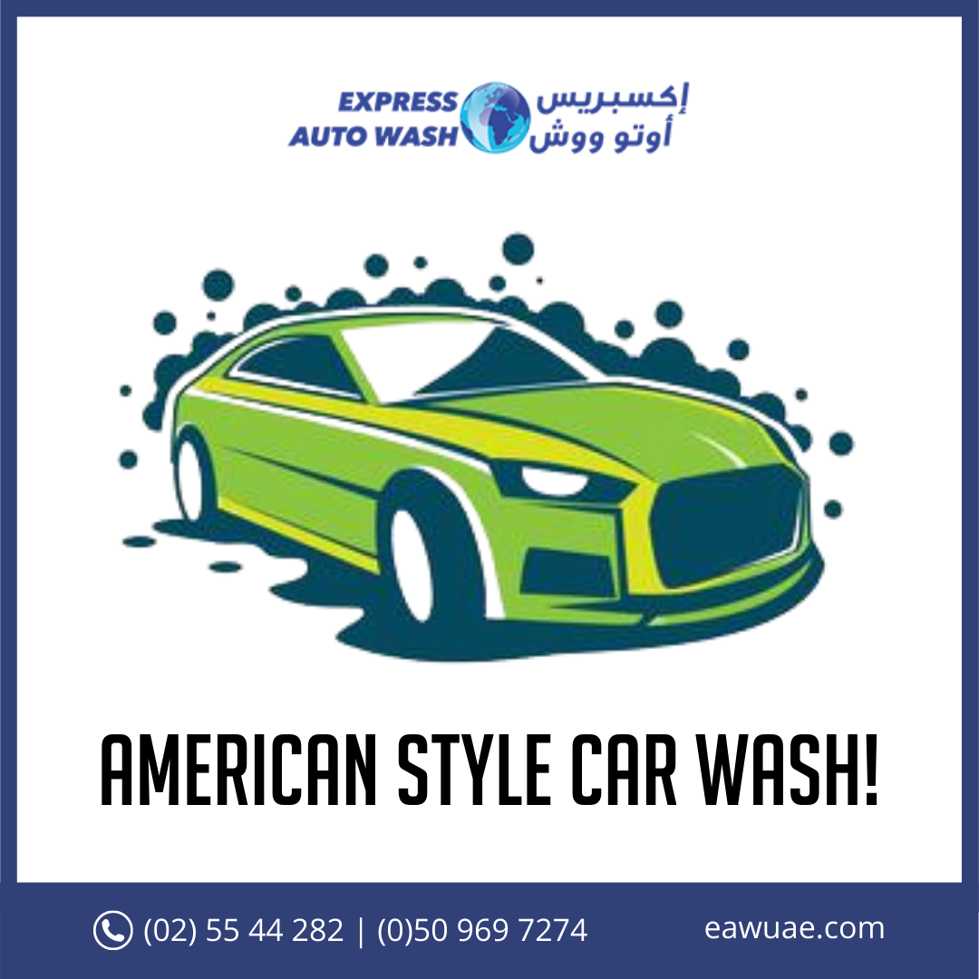 Car Wash Services In Abu Dhabi Mushrif Mall Just Like In America Carcleaning Carwash Cars Abudhabi In 2021 Car Wash Car Wash Services Car Cleaning