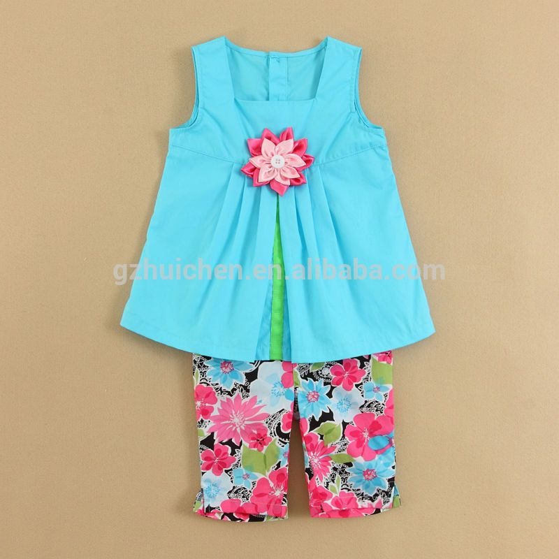 2014 Baby Clothing 100 Cotton Baby Girls Designer Baby Suits Baby Suit Clothes Cotton Baby