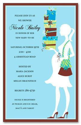 Welcome Child Bathe Invitation Wording Concepts Baby Shower