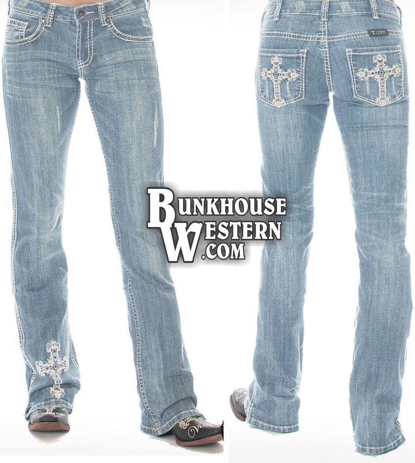 Pin On Jeans And Tee Kinda Girl