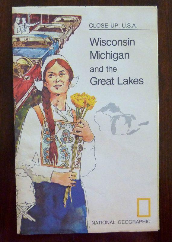 1st august 1973