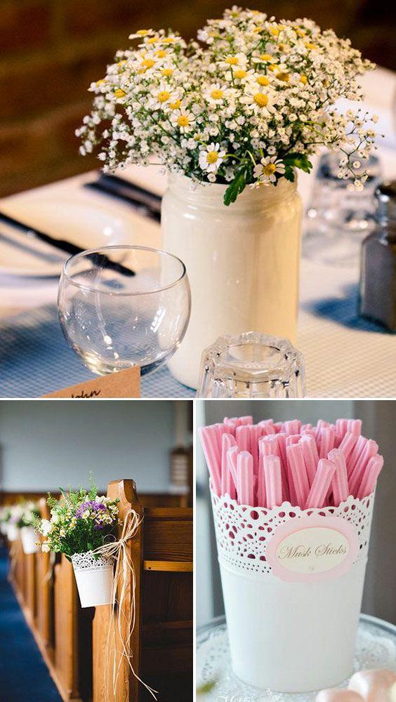 10 prodotti ikea pi usati per decorare un matrimonio wedding planners wedding and weddings - Ikea prodotti per ufficio ...