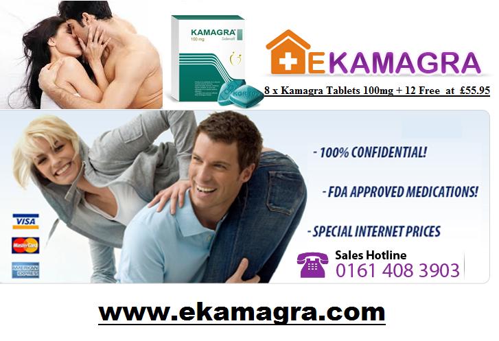 Buy kamagra for Harder & Stronger Erection in Bed