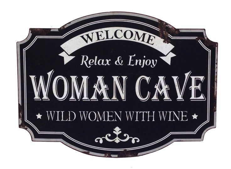Easy to Hang Subject Entertainment RegionFeatures Easy to Hang Subject Entertainment Region If you think the man cave is an exclusive place just wait until you see the Di...