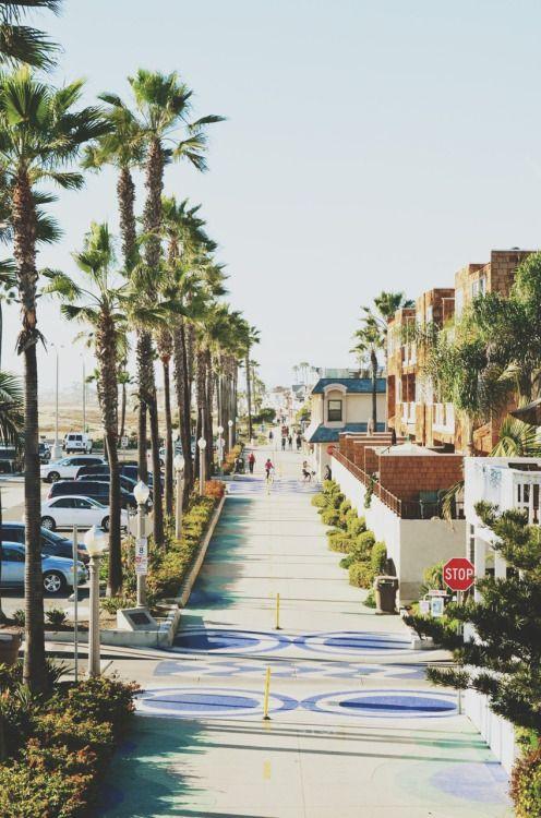 Newport Beach California Usa