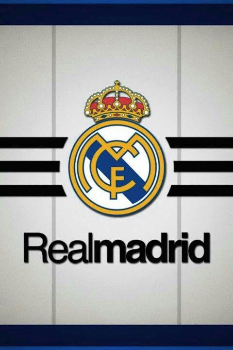 Entradas At Madrid