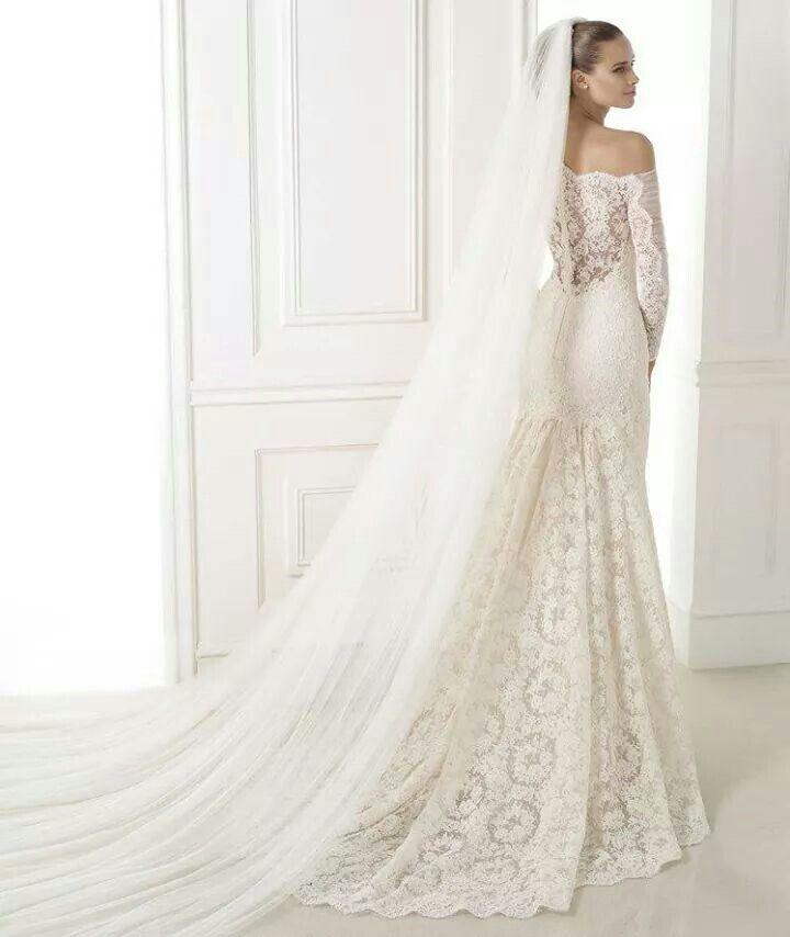 Bridal ~ gelinlik