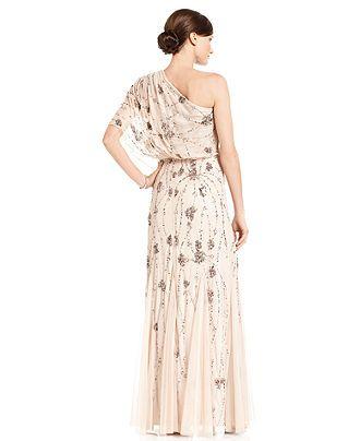 d9121924981 Adrianna Papell Dress