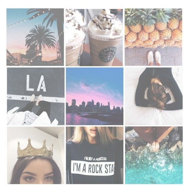 """Yashasree Aesthetic"" by yashasreep ❤ liked on Polyvore featuring art"