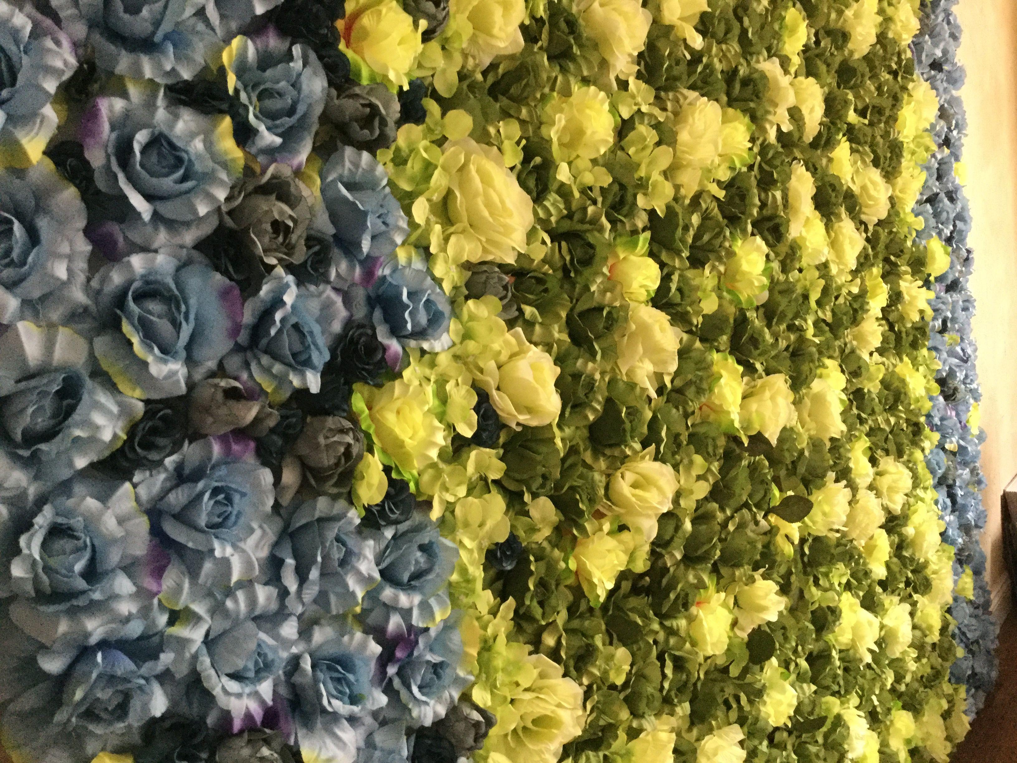 Blumenwand Mieten Oder Kaufen Auf Kaludi De Brauttisch Pinterest