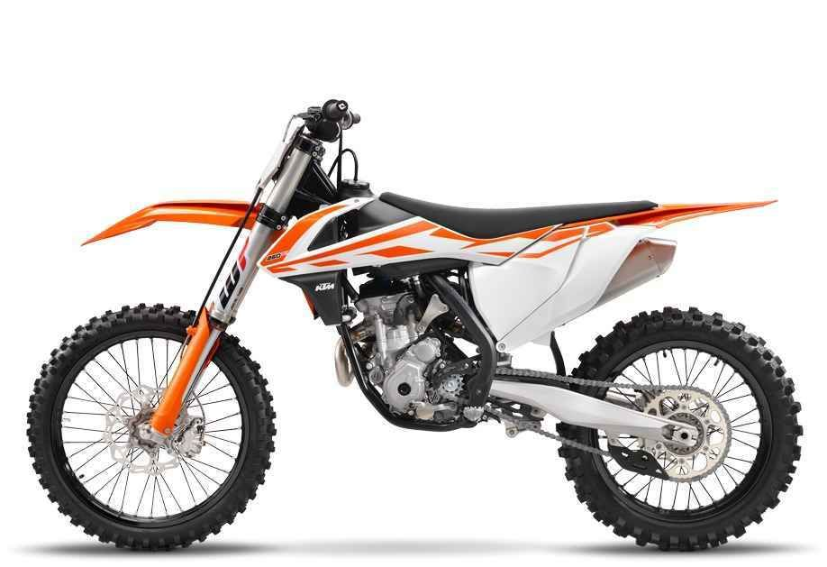 2017 Ktm 250 Sx F Ktm Dirt Bikes Ktm Ktm Motocross