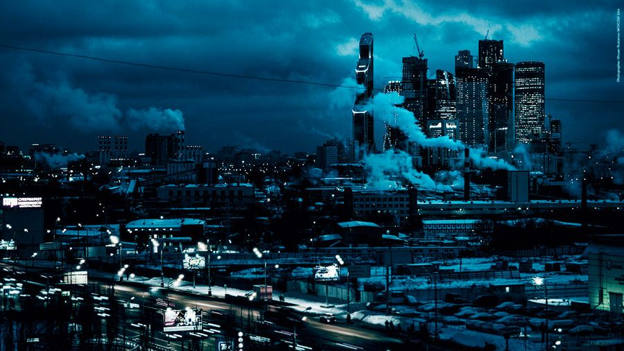 Moscow city 2014 (ART.IRBIS Production)  Москва сити 2014  Photographer: Khusen Rustamov #Art.irbis production #art #art.irbis #city #dark #khusen rustamov #moscow #moscow city #movie #russia #urban #xusenru #Москва #москва сити #Art dark #moscow city 2014 #москва сити 2014