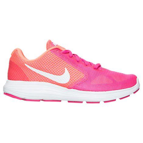 fd818681156 Women s Nike Revolution 3 Running Shoes - 819303 601