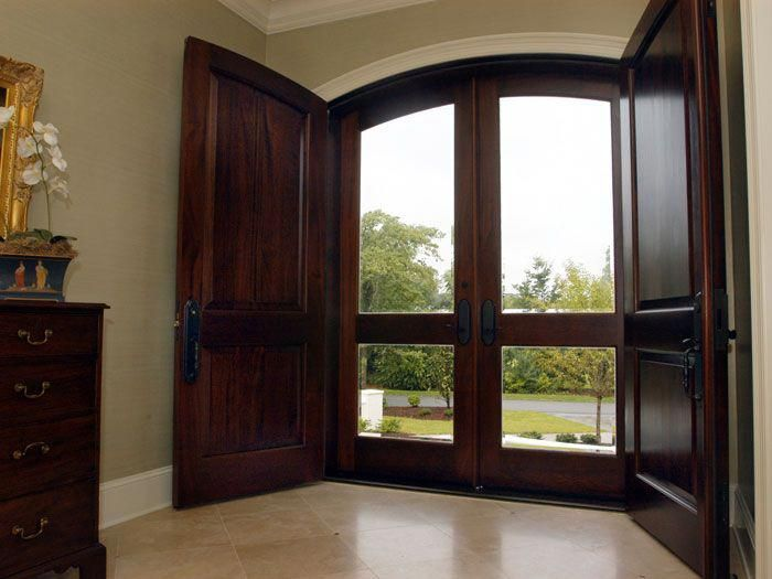 French Entry Doors 18 Inch French Door Prehung Interior Double Doors 20190403 Envy Worthy Doors In 2019 Double Front Doors Front Door Entryway Double