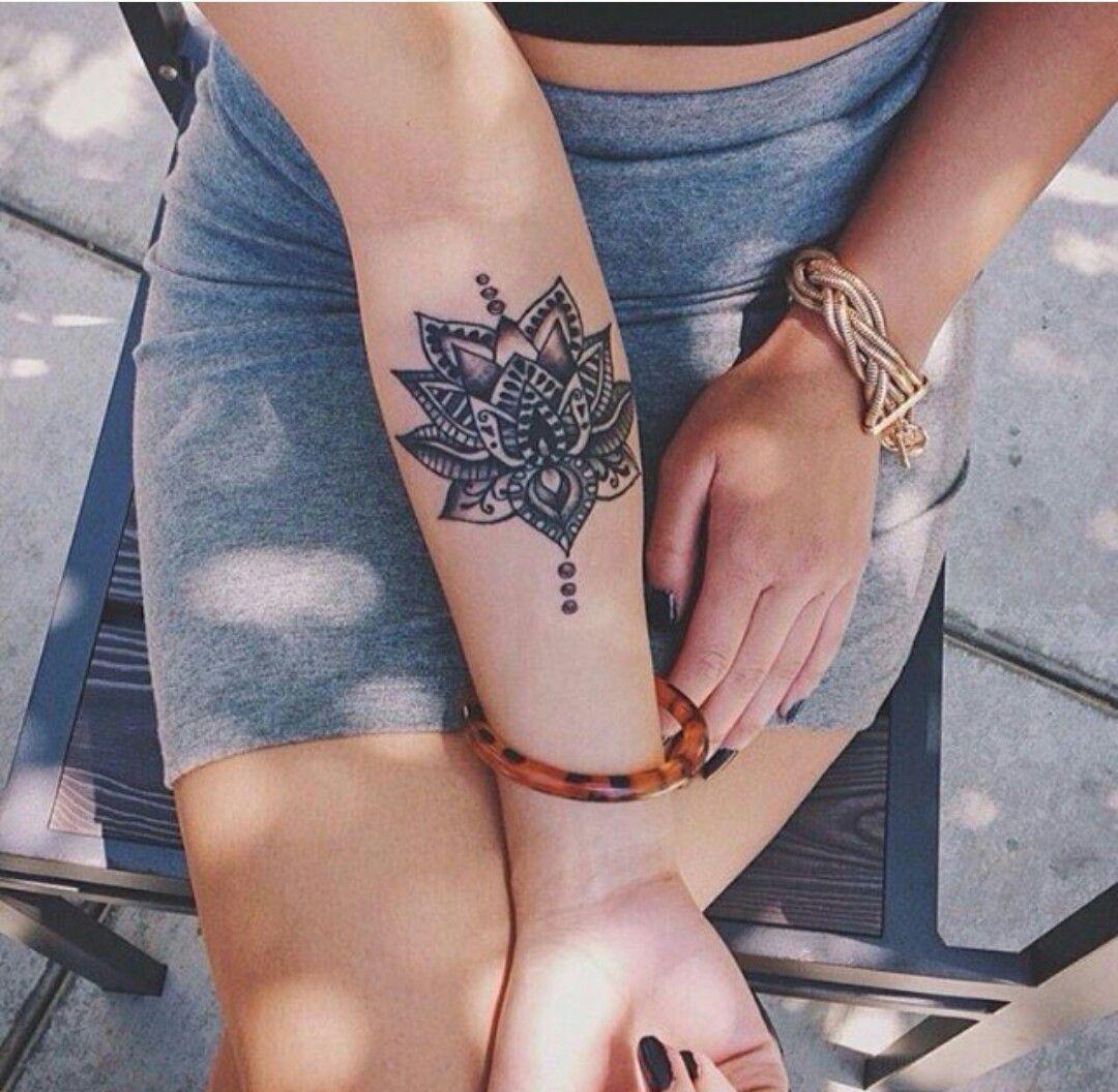 Pin by alessia di cosmo on tattoo pinterest tattoo tatoo and