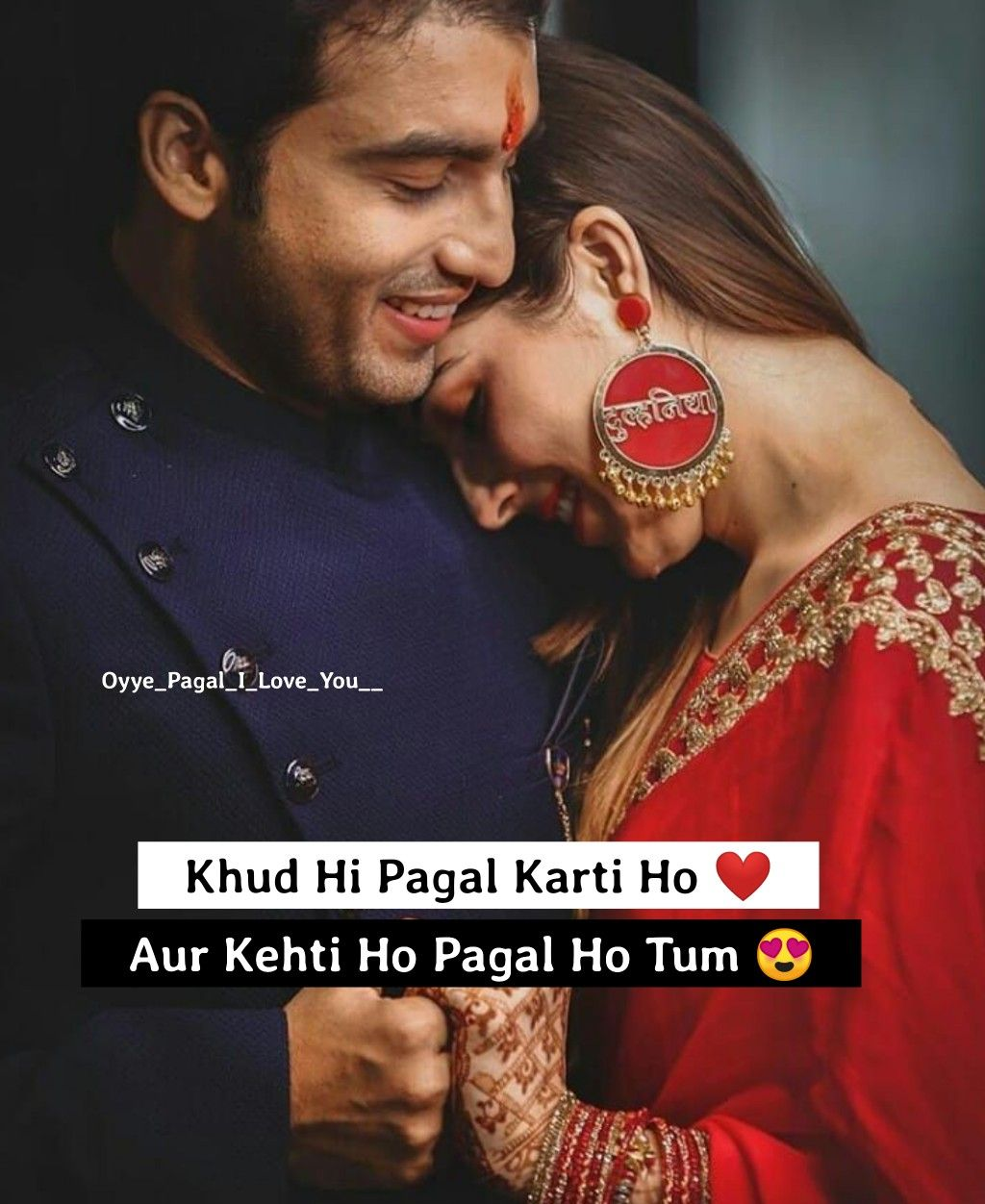 Pin By Saiyed Maaz On Ta Wallaper Romantic Love Quotes Romantic Quotes In Hindi Cute Love Couple