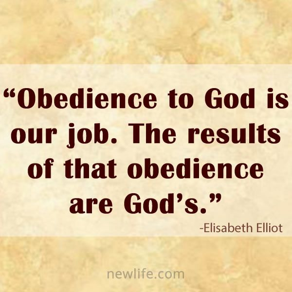 Elisabeth Elliot Quotes On Love: Jesus Answered And Said Unto Him, If A Man Love Me, He