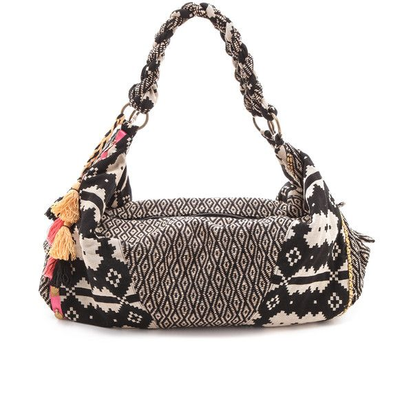 bb0898bed64 Stela 9 Shiva Hobo Boho Fashion Fall, Beautiful Bags, Shiva, Bag Making,
