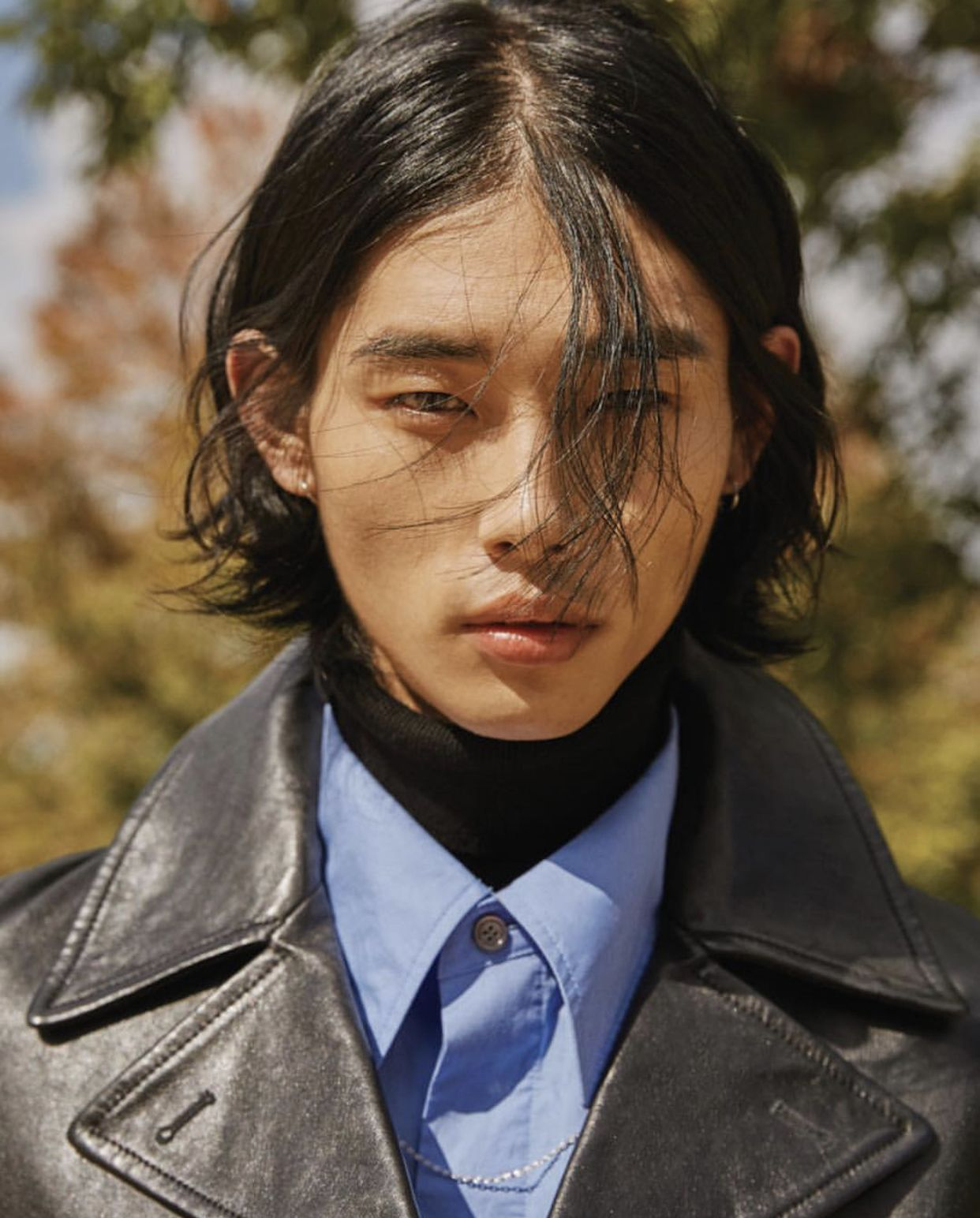 Imagenes De Silvia Olvera pin de silvia olvera en :3❤ en 2019 | hombres asiáticos