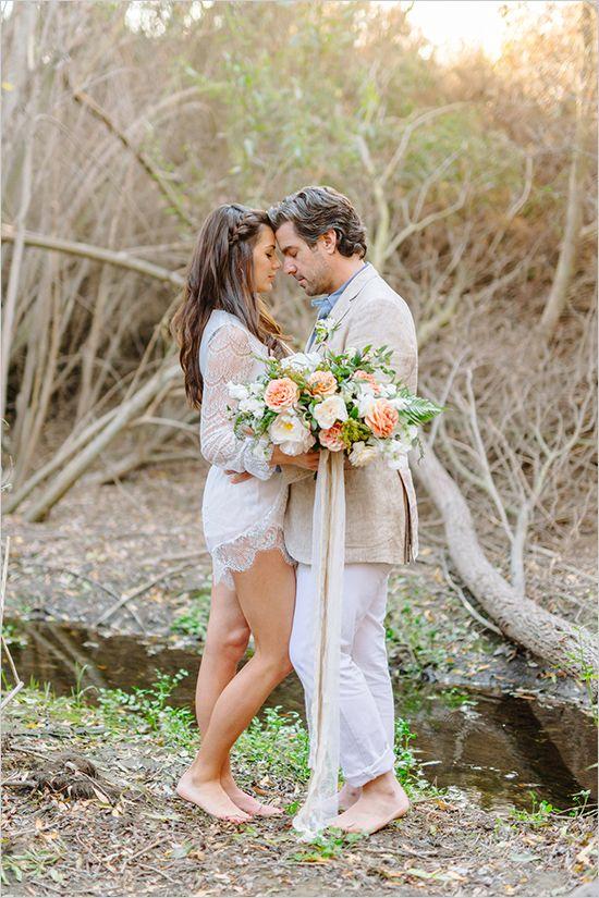 Simple Yet Elegant Natural Wedding Nature Wedding Wedding Wedding Inspriation,Sparkle Glitter Tulle Wedding Dress