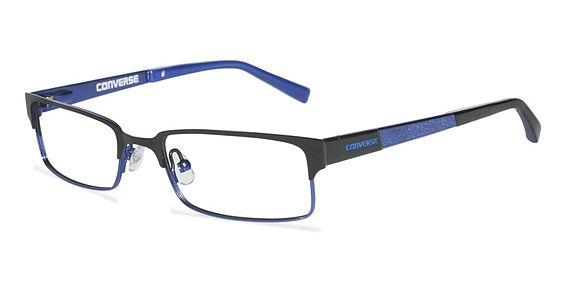 Converse Eyewear Stylish And Comfortable Http Www Drrosenak Com Glasses Fashion Women Stylish Eyeglasses Glasses Fashion