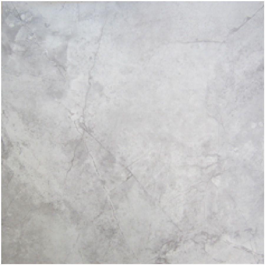 Celima chilo gray ceramic floor tile common 12 in x 12 in celima chilo gray ceramic floor tile common 12 in x 12 in dailygadgetfo Images