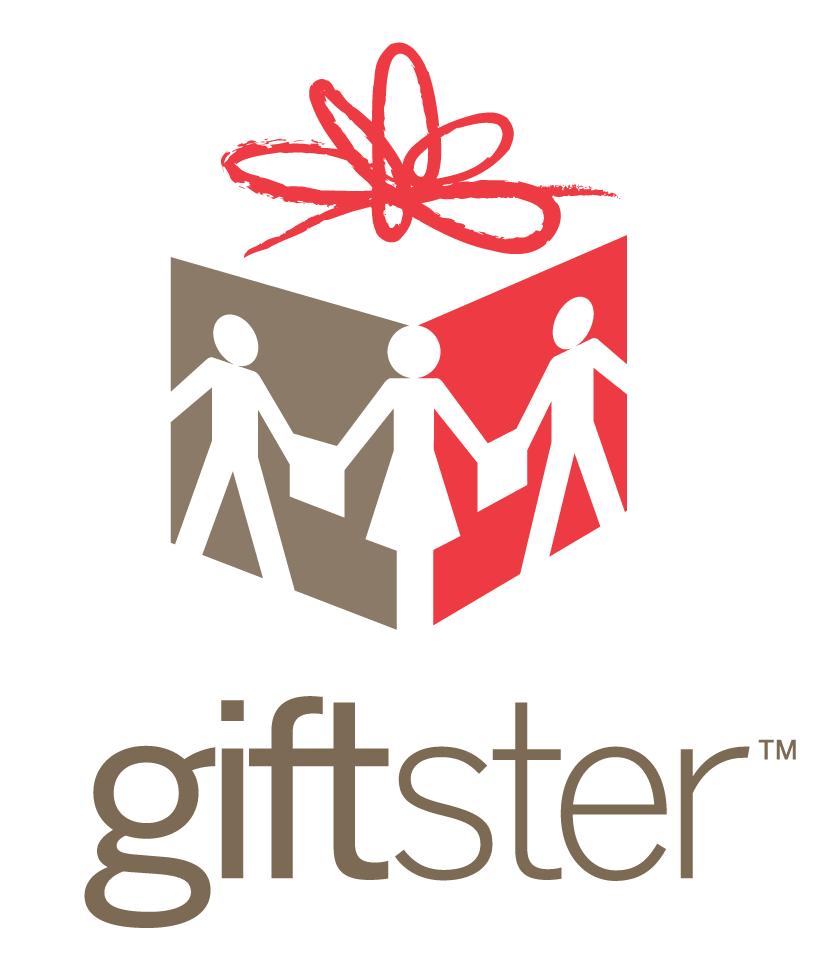 gift logo idea | Modern Gift Guide Logo Inspiration | Pinterest ...