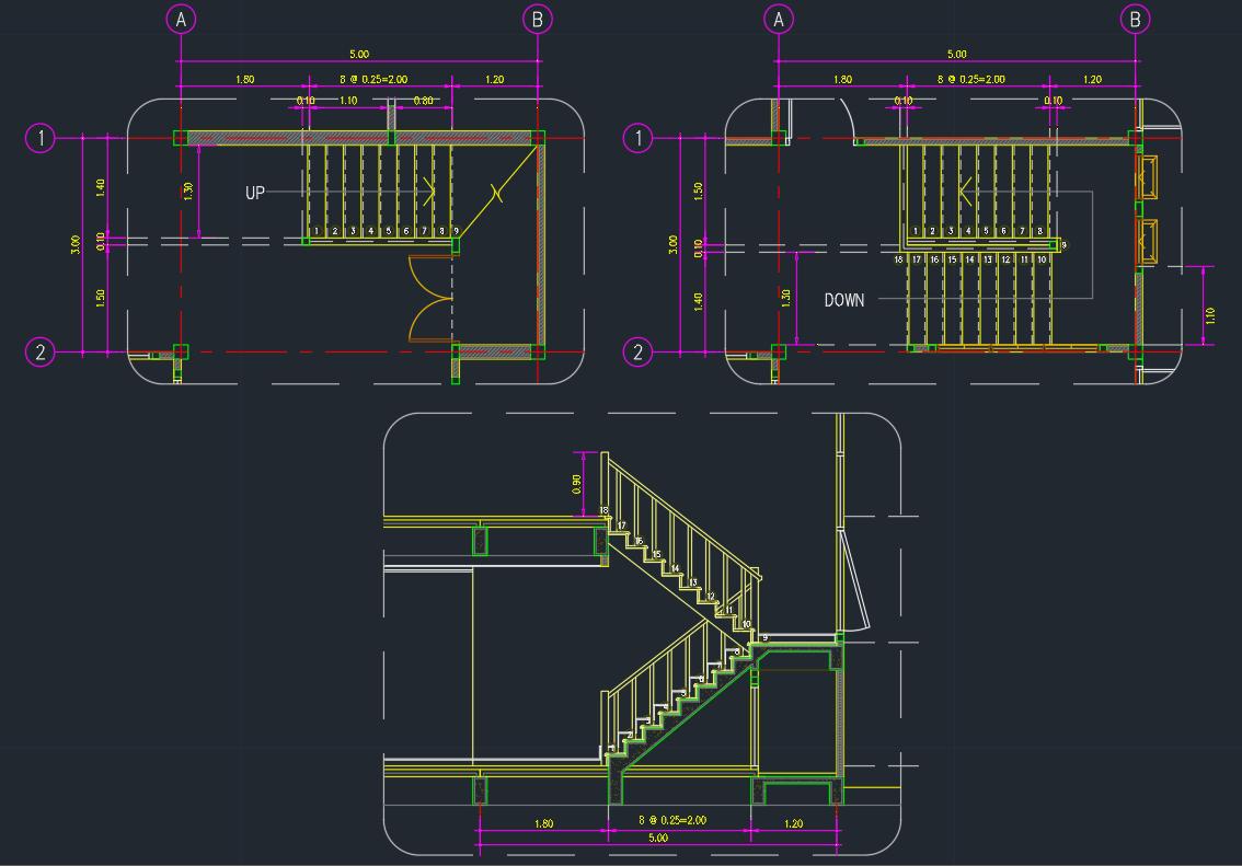Pin On Denenecek Projeler
