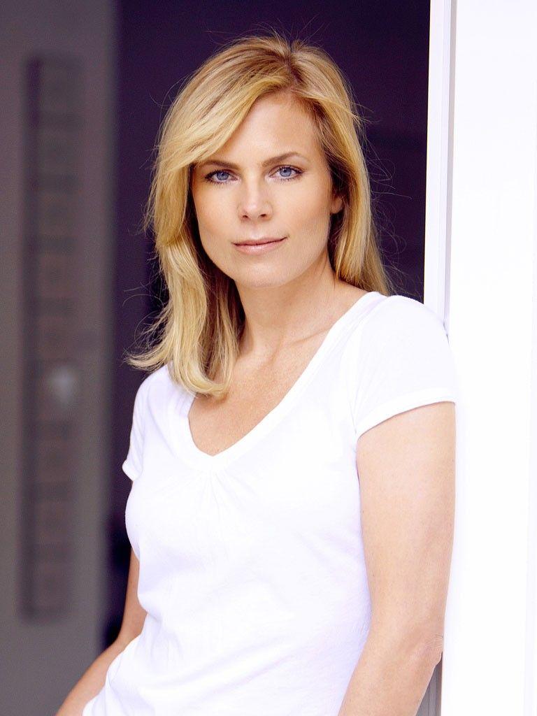 Melanie Marschke - FullProfile von Schauspielervideos