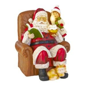 Christmas Ornaments Bring Festive Cheer Into Your Home At The Range Christmas Ornaments Christmas Christmas Decorations