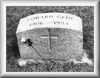 texas chainsaw massacre true story biography of albert
