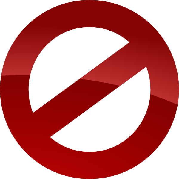 Cancel Button Png Pic Png Typography Logo Pics