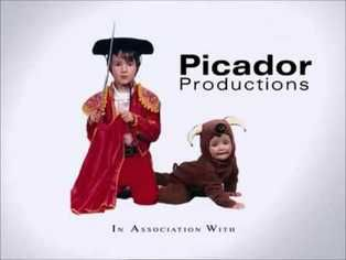 Picador Productions Modern Family Shows Like Modern Family Watch Modern Family