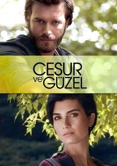Http Www Diziabc Com Cesur Ve Guzel 2 Bolum Izle Html Drama Tv Series Tv Series To Watch Tv Series