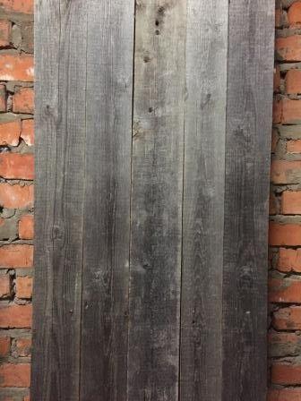 Предлагаем Старая, амбарная доска для стен и потолка 3