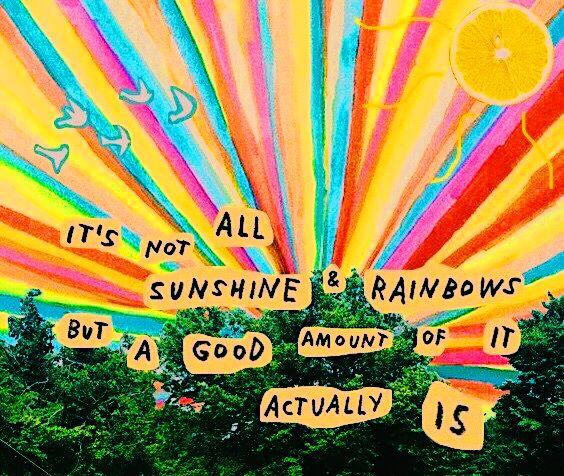 Vsco Julia Christine Hippie Quotes Hippie Wallpaper Groovy Quote