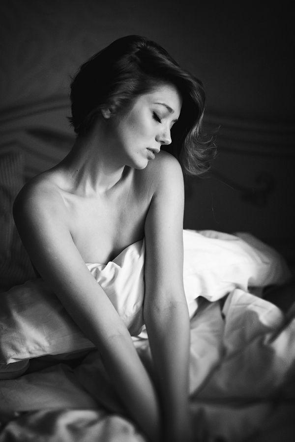 *** by Dmitry Trishin on 500px