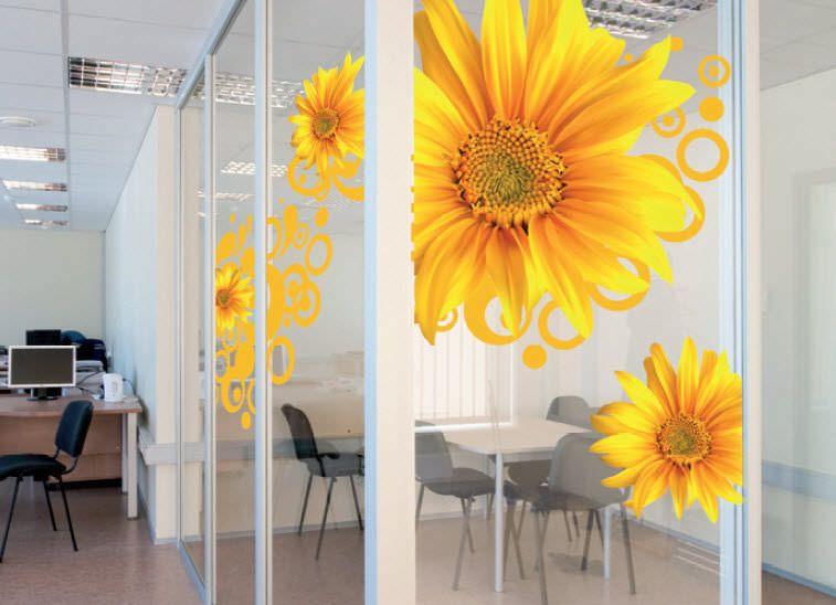 digitally-printed-glass-panel-decorative-3214-3658521.jpg (757×548 ...