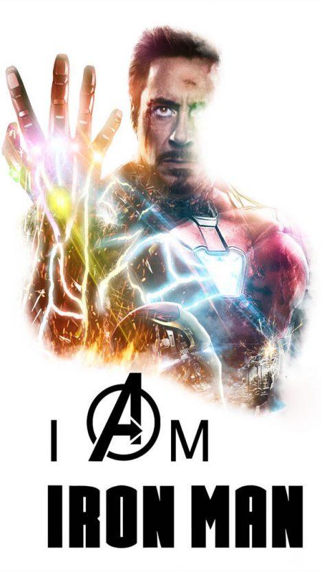 Masked Guy Iphone Wallpaper Iron Man Poster Marvel Heroes Iron Man Tony Stark