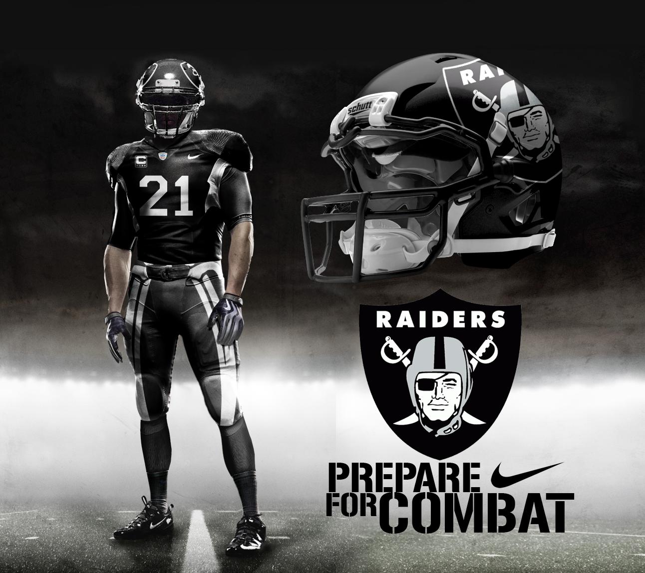 raiders - Buscar con Google Jugadores De Futbol Americano 726b49c2b94