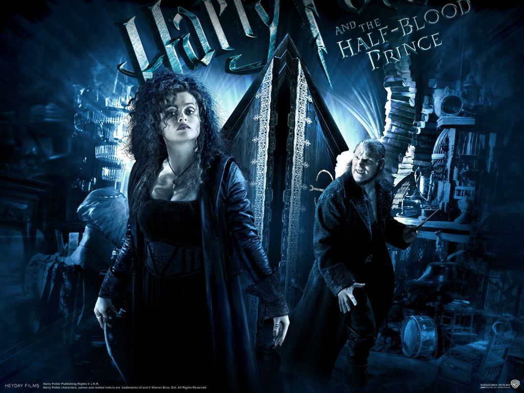 Http Images2 Fanpop Com Image Photos 12700000 Harry Potter Harry Potter 12708159 1024 768 Jpg Oboi Garri Potter Garri Potter Filmy Garri Potter