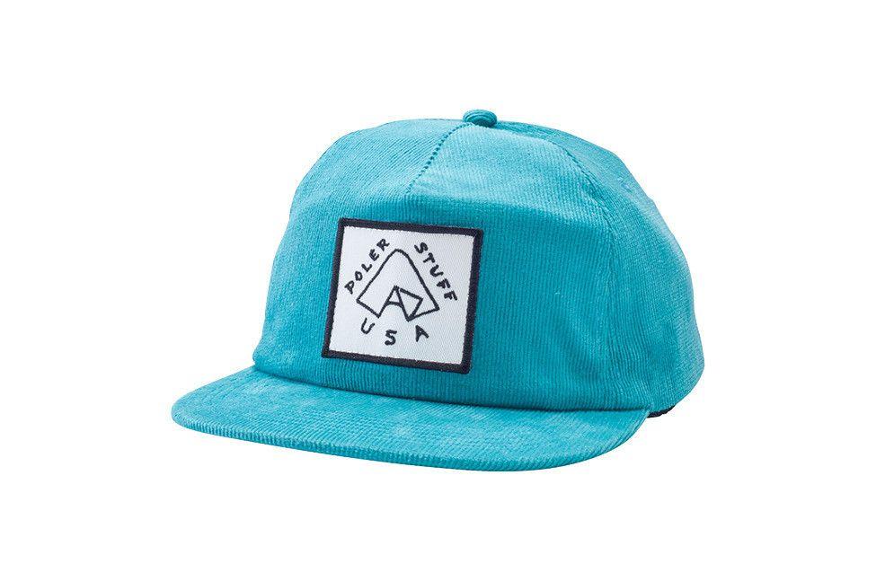 3ee7d46c3b2 FLOPPY CORD TENT HAT - Newport  poler  polerstuff  campvibes