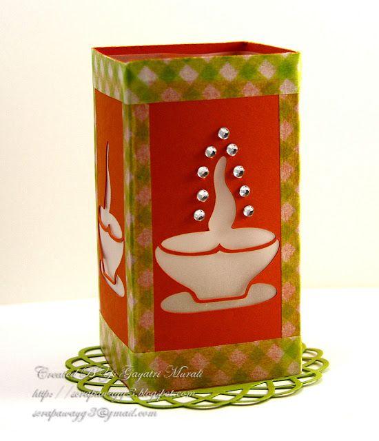 Paper Decoration Ideas For Diwali Valoblogi Com
