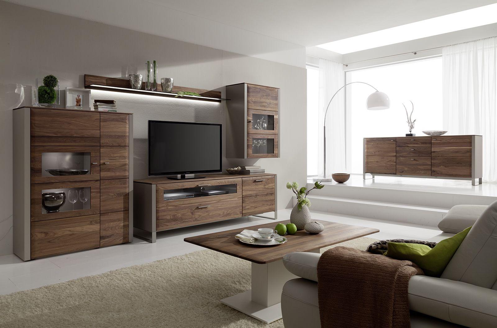 #möbel #madeingermany #furniture #gwinner #wohndesign #design #wohnzimmer  #livingroom Gallery